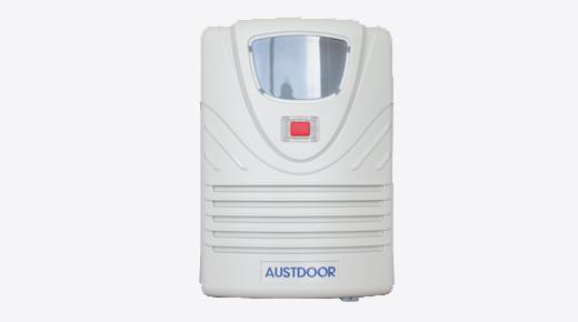 Hộp điều khiển AD901